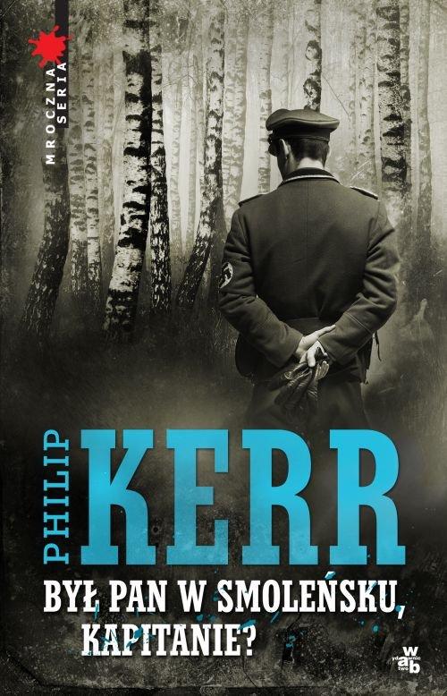 http://www.zbrodniawbibliotece.pl/recenzja/Philip-Kerr-byl-pan-w-smolensku-kapitanie